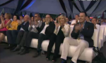 QUEENBERT Kiev June 30, Part 3 Screencaps of Live Stream