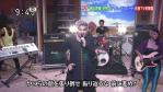 Adam Live on Sukira TV, Tokyo August 13, 2012: Screencaps