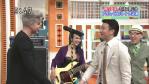 Adam Lambert Live on Sukira TV Aug 13, Screencaps, Part 2